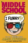 I Funny TV : (I Funny 4) - eBook