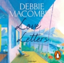 Love Letters : A Rose Harbor Novel - eAudiobook