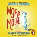 Word of Mouse - eAudiobook