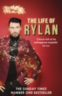 The Life of Rylan - eBook