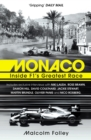 Monaco : Inside F1 s Greatest Race - eBook