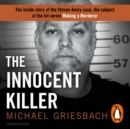 The Innocent Killer - eAudiobook