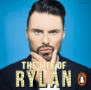 The Life of Rylan - eAudiobook