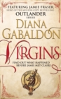 Virgins : An Outlander Short Story - eBook