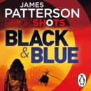 Black & Blue : BookShots - eAudiobook