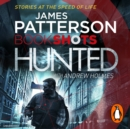 Hunted : BookShots - eAudiobook