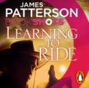 Learning to Ride : BookShots - eAudiobook