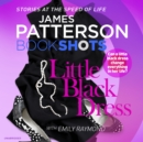 Little Black Dress : BookShots - eAudiobook
