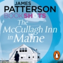 The McCullagh Inn in Maine : BookShots - eAudiobook