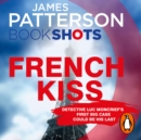 French Kiss : BookShots - eAudiobook