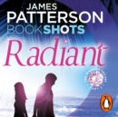 Radiant : BookShots - eAudiobook