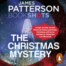The Christmas Mystery : BookShots - eAudiobook