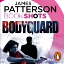 Bodyguard : BookShots - eAudiobook