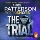 The Trial : BookShots - eAudiobook