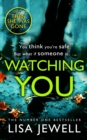 Watching You : From the number one bestselling author of The Family Upstairs - eBook