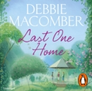 Last One Home : A New Beginnings Novel - eAudiobook