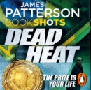 Dead Heat : BookShots - eAudiobook