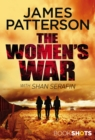 The Women's War : BookShots - eBook
