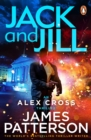 Jack and Jill : (Alex Cross 3) - eBook