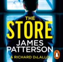 The Store - eAudiobook