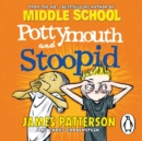 Pottymouth and Stoopid - eAudiobook