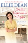 With a Kiss and a Prayer - eBook