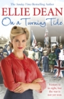 On a Turning Tide - eBook