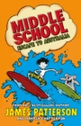 Middle School: Escape to Australia : (Middle School 9) - eBook
