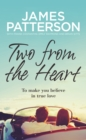 Two from the Heart - eBook