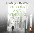 The Long and Winding Road - eAudiobook