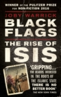 Black Flags : The Rise of ISIS - eBook
