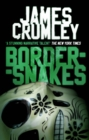 Bordersnakes - eBook