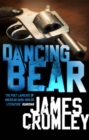 Dancing Bear - eBook