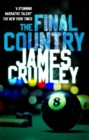 The Final Country - eBook