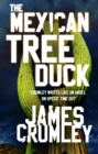 The Mexican Tree Duck - eBook