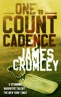 One To Count Cadence - eBook