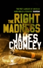 The Right Madness - eBook