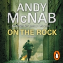 On The Rock : Quick Read - eAudiobook