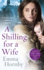 A Shilling for a Wife - eBook