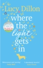 Where The Light Gets In - eBook