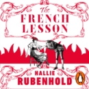 The French Lesson - eAudiobook