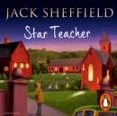 Star Teacher - eAudiobook