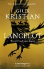 Lancelot :  A masterpiece  said Conn Iggulden - eBook
