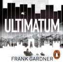 Ultimatum - eAudiobook
