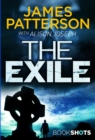 The Exile : BookShots - eBook
