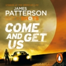Come and Get Us : BookShots - eAudiobook
