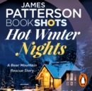 Hot Winter Nights : BookShots - eAudiobook