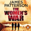 The Women's War : BookShots - eAudiobook