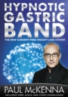 The Hypnotic Gastric Band - eBook