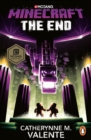 Minecraft: The End - eBook